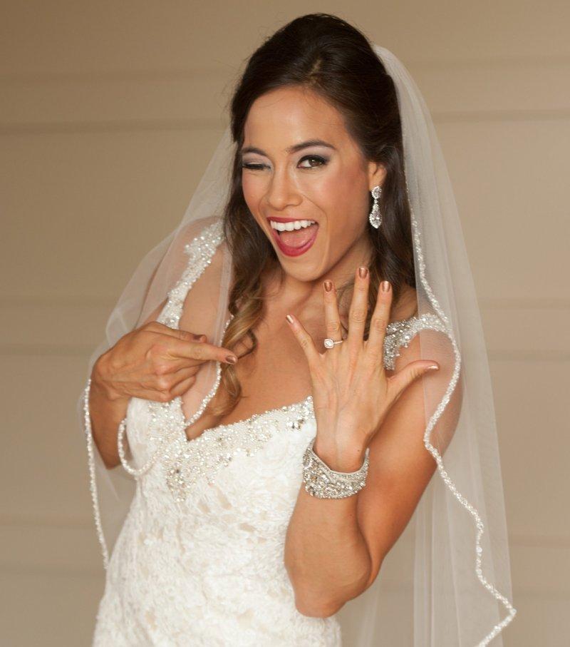 Oklahoma City Bridal Show