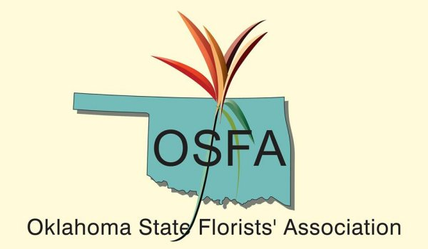 Photo Highlighting Oklahoma State Florists Association