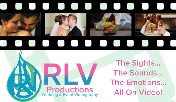 Photo Highlighting RLV Productions