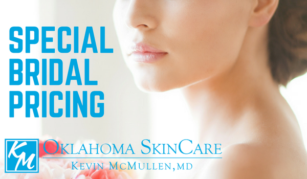 Photo Highlighting Oklahoma Skin Care and Varicose Vein Clinic